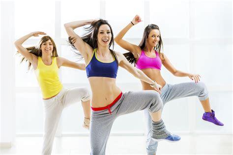 google imagenes de zumba imagenes de zumba zumba fitness by fabiola raggio 1 451