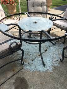 Martha Stewart Patio Table Top 1 621 Reviews And Complaints About Martha Stewart Outdoor Furniture