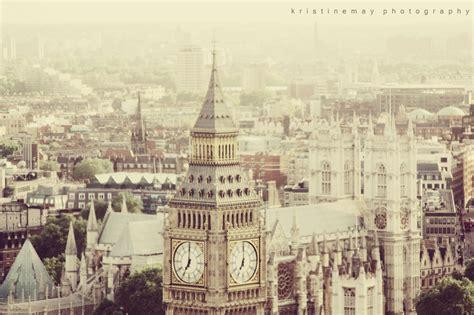 imagenes retro tumblr vintage sky