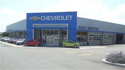 holz motors hales corners holz motors in hales corners wi 53130 citysearch