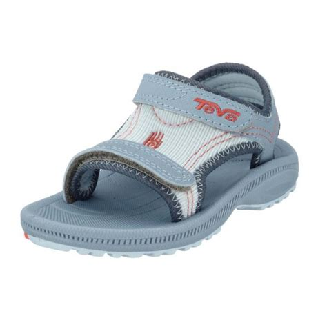toddler teva sandals teva psyclone 2 toddler sandalkids world shoes
