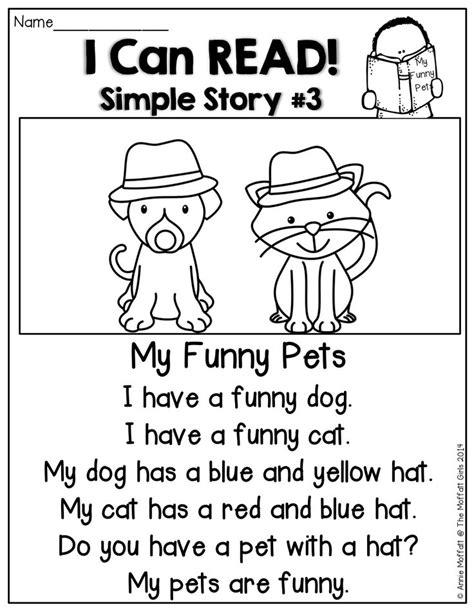 stories for kindergarten 522 best k reading images on activities