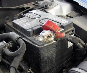 new car battery problems how to inspect a used car illustrated used car checklist