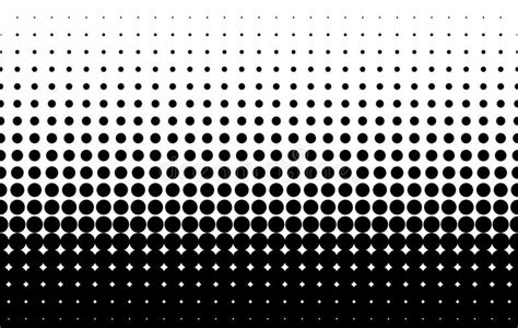halftone pattern web halftone pattern comic background dotted retro backdrop