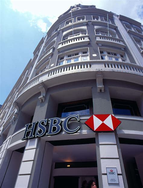 hsbc bank image hsbc bank in notes umthwakazi review