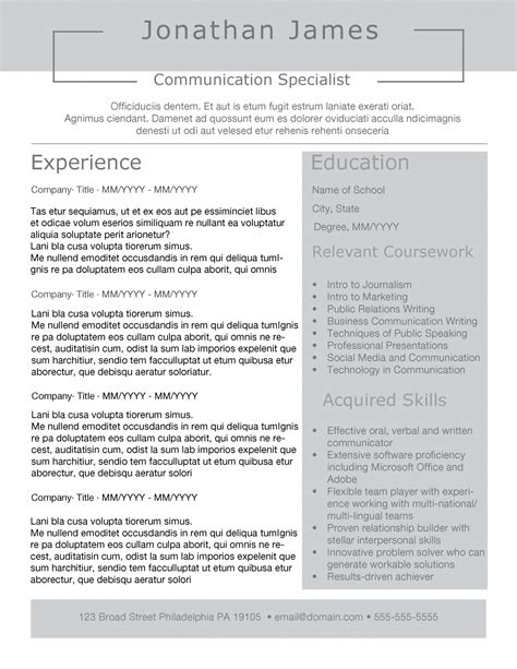 Ivr Tester Cover Letter by Unique Ivr Tester Sle Resume Resume Daily