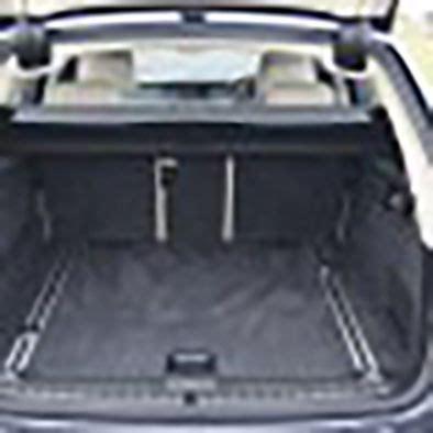 bmw 520d touring interior rev ie