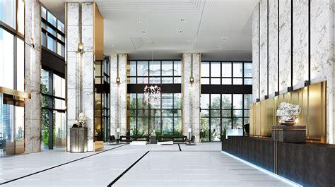 interior design jobstreet indonesia district 8 lot 28 scbd