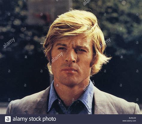 who cut robert redfords hair in the movie the way we were the hot rock aka how to steal a diamond in four uneasy