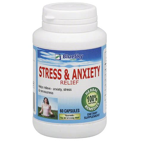 supplement for anxiety herbal supplements for anxiety primary herpes simplex