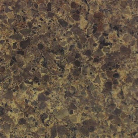 quartz surfacing countertopresource a resource for