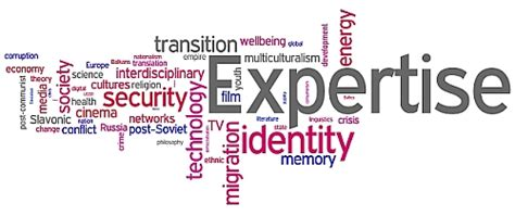 the of expertise the caign against established knowledge and why it matters expertise