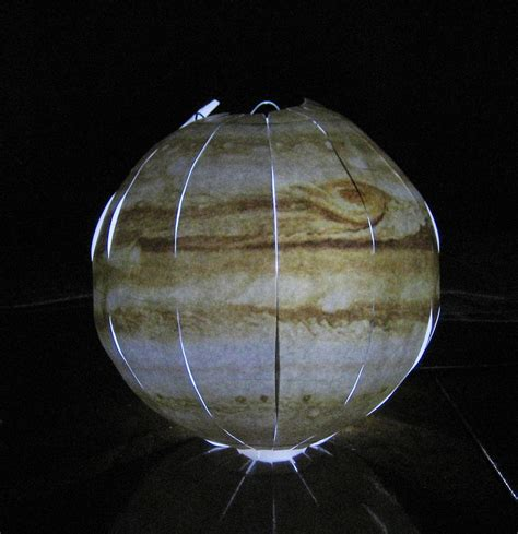jupiter planet ornament pics about space
