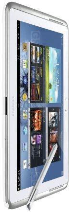 Samsung Galaxy Note 10 Technische Daten by Samsung Galaxy Note 10 1 N8000 Gt N8000 Technische Daten Gsmchoice