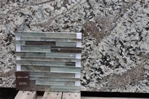 How to choose between light and dark granite katie jane