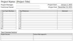 Lessons Learned Template Project Management by Lessons Learned Excel Template Robert Mcquaig