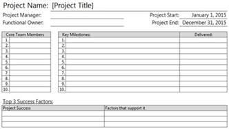 create an action register in excel robert mcquaig blog