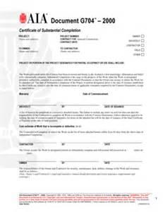 get substantial completion form pdffiller