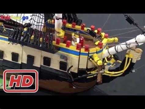 hermione bateau youtube lego hermione french frigate american revolutionary war