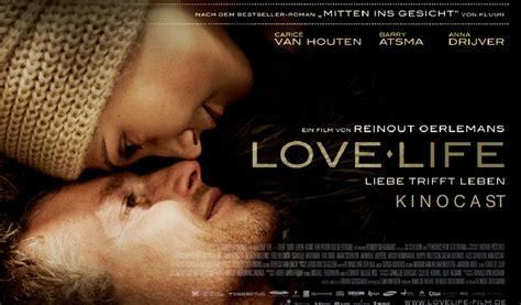 film love of my life 223 love life liebe trifft leben kinocast neues