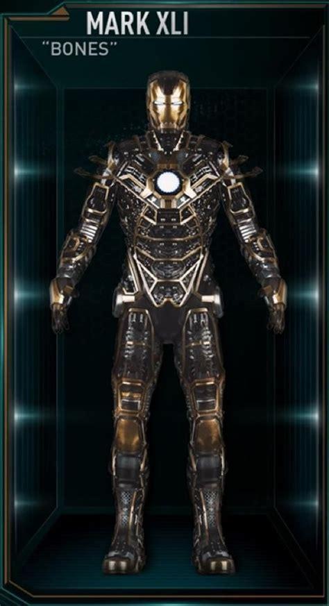 iron man suits ideas pinterest iron man