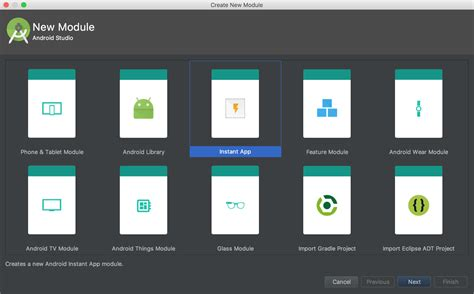 new android what s new in android studio 3 0 canary 6 187 tell me how a place for technology geekier