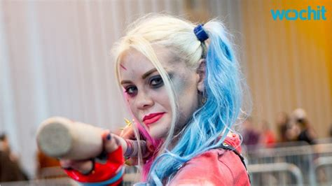 harley quinn hair color topic will be selling harley quinn hair color
