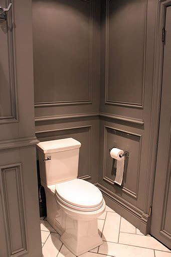 Bathroom Trim Ideas Gray Bathroom Design Contemporary Bathroom Benjamin