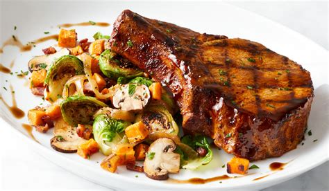 brio restaurant nutrition brio tuscan grille welcomes fall with special seasonal