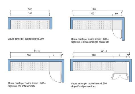 dimensioni lavello cucina dimensioni lavandino cucina finest dimensioni minime