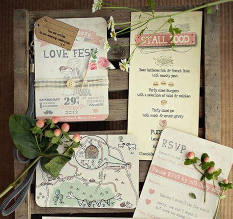 diy wedding invitations cardiff wedding invitations cardiff kac40 info
