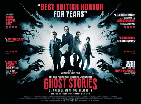 film ghost dvd movie review ghost stories 2017