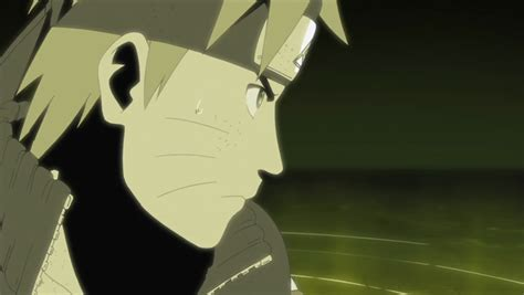 film naruto episode 420 science fiction ethical hacking ideas frictionfree