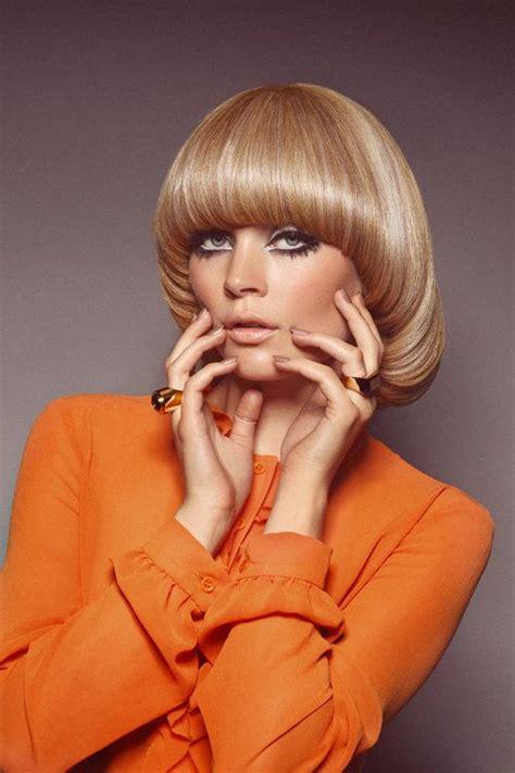 pageboy hairstyle gallery retro bob hair pinterest carr 233 s coupe de cheveux de