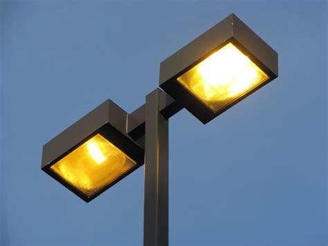 parking lot pole light fixtures parking lot pole light fixtures home design ideas