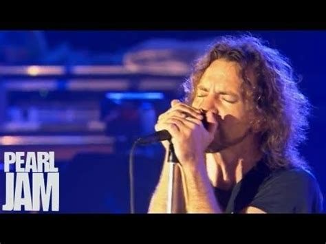 Pearl Jam Immagine In Cornice by Quot Alive Quot Immagine In Cornice Pearl Jam