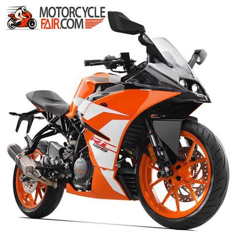 suzuki hayabusa motorcycle features review motorcycle
