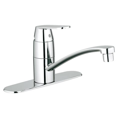 grohe kitchen faucet reviews grohe eurosmart kitchen faucet reviews wow blog