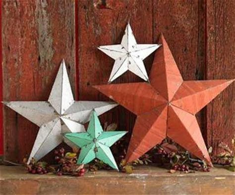 home decor stars the ultimate guide to primitive country decor