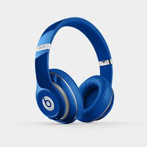 Headphone Beats Original Di Indonesia