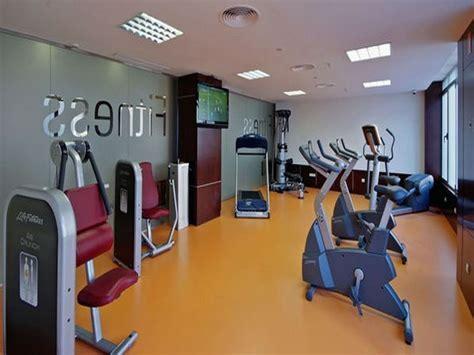 centro madrid 22 apartamentos en centro madrid tipo precios y ofertas de hotel tryp madrid centro en madrid