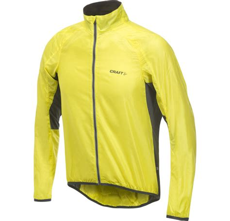 cycling jacket with lights cycling jacket light up cycling jacket