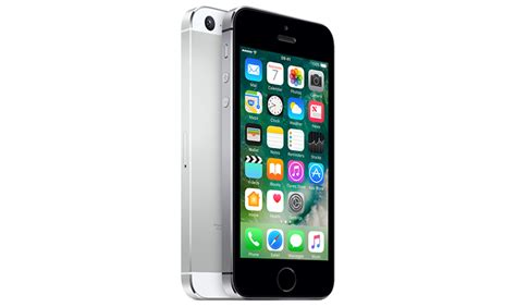 Iphone 5s Certified Pre Owned Iphone 5s Certified Pre Owned Mobilesource Buy Sells Repair Cellphone Store Boca
