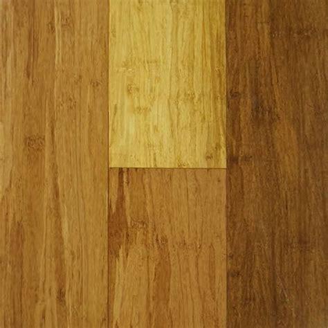 Green Earth ? Australiana Strand Woven Bamboo ? Ausquare