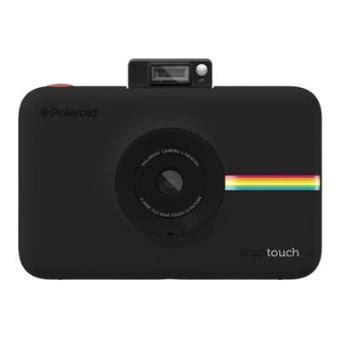 camara polaroid instantanea precio c 225 mara instant 225 nea digital polaroid snap touch negro