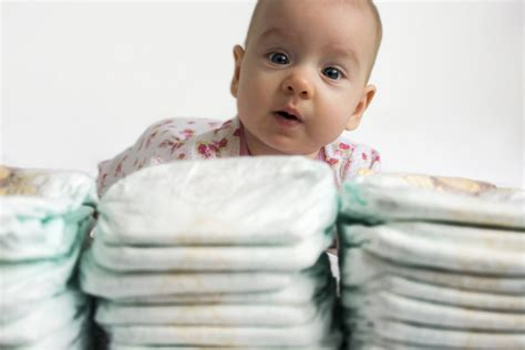 drive baby first burgh baby diaper drive launches in february and