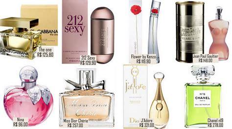 Tas Impor Prada Metal Ribbon borboletas na carteira 187 arquivos 187 perfumes importados