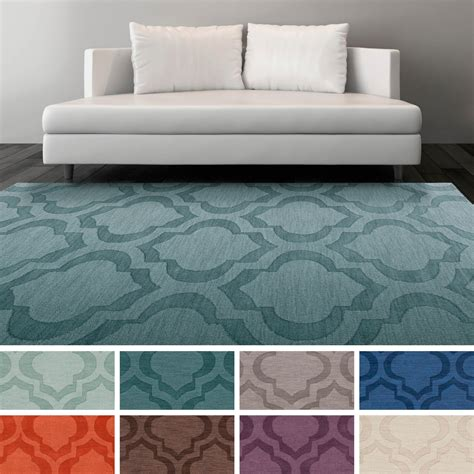 8 x 10 bedroom design best area rugs target for modern living room decor