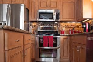 minneapolis kitchen cabinets kitchen cabinet refacing refinishing in minneapolis saint paul