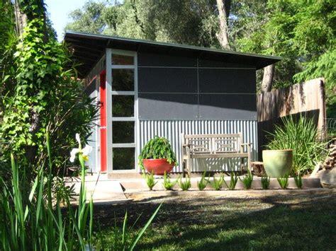 interior design ideas studio shed boulder colorado